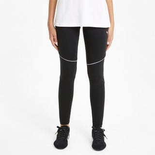 Изображение Puma Леггинсы BMW M Motorsport Women's Street Leggings