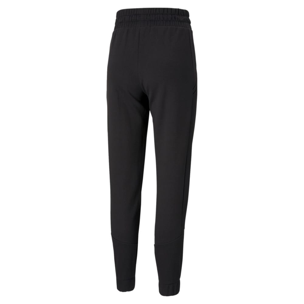Зображення Puma Штани BMW M Motorsport Women's Sweatpants #2