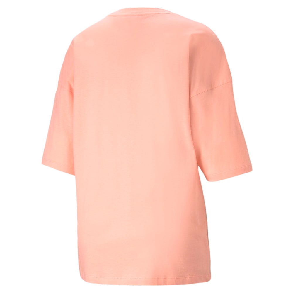 Görüntü Puma CLASSICS Kadın Loose T-shirt #2