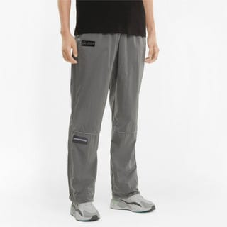 Изображение Puma Штаны Mercedes F1 Street Woven Men's Pants