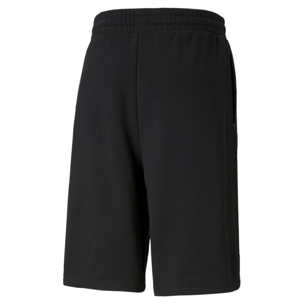 Изображение Puma Шорты Mercedes F1 Street Men's Shorts #2