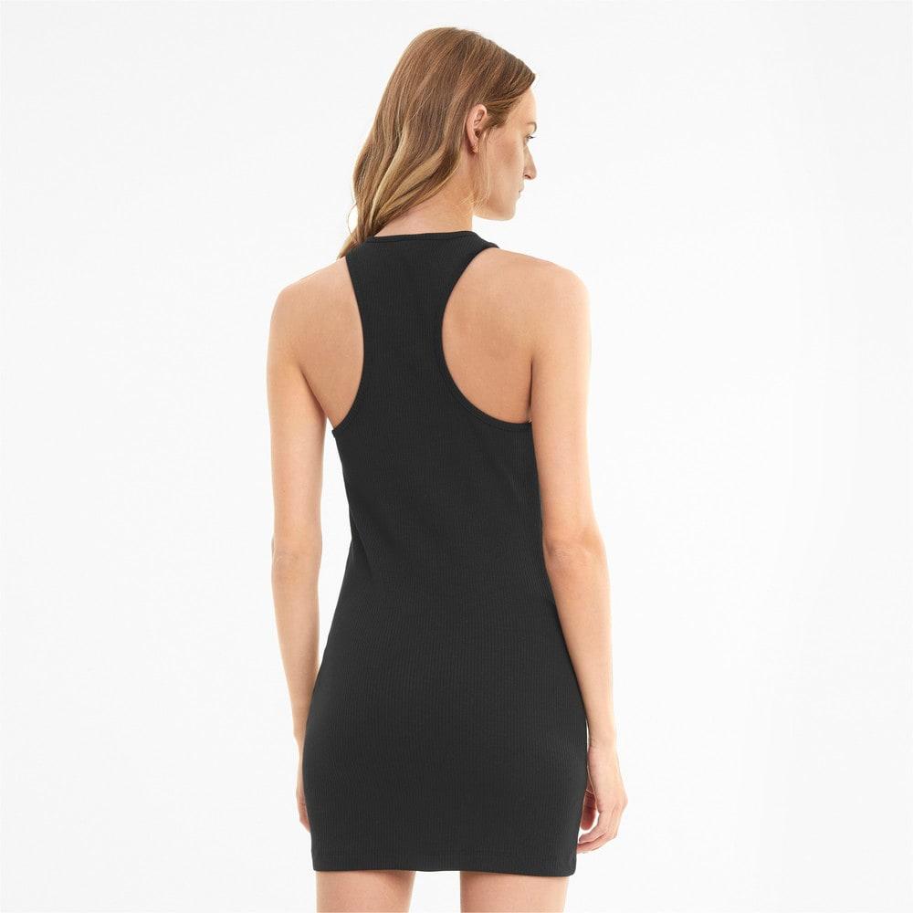 Изображение Puma Платье Classics Women's Summer Dress #2