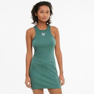 Изображение Puma Платье Classics Women's Summer Dress