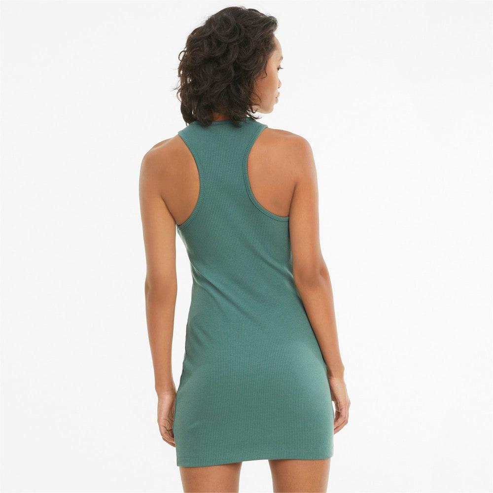 Зображення Puma Плаття Classics Women's Summer Dress #2