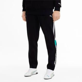 Зображення Puma Штани Mercedes F1 XTG Men's Pants