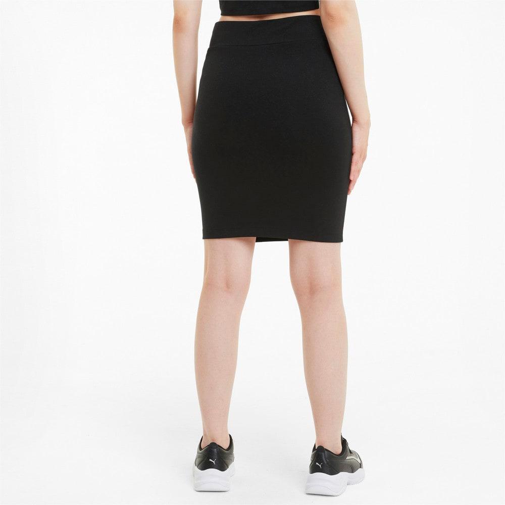 Изображение Puma Юбка Classics Women's Tight Skirt #2