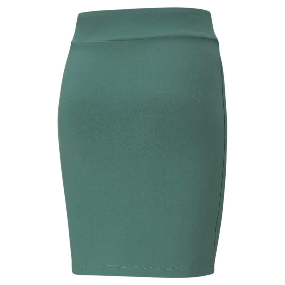 Зображення Puma Спідниця Classics Women's Tight Skirt #2