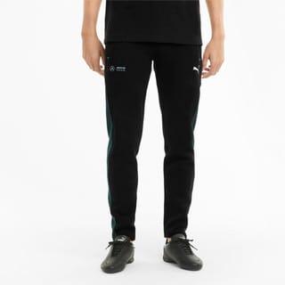 Imagen PUMA Pantalones deportivos para hombre Mercedes F1