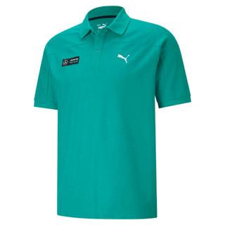 Изображение Puma Поло Mercedes F1 Men's Polo Shirt