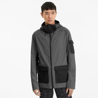 Изображение Puma Куртка Porsche Design RCT Men's Jacket