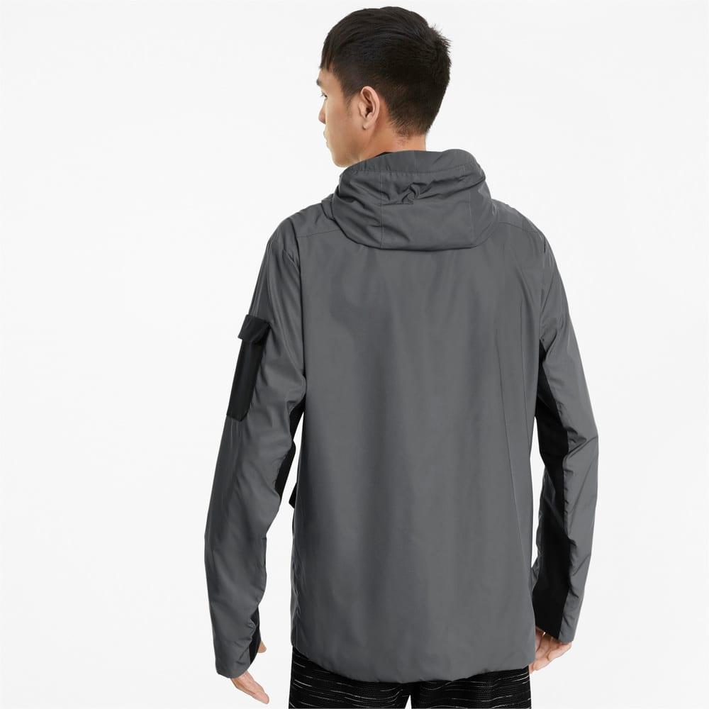 Зображення Puma Куртка Porsche Design RCT Men's Jacket #2