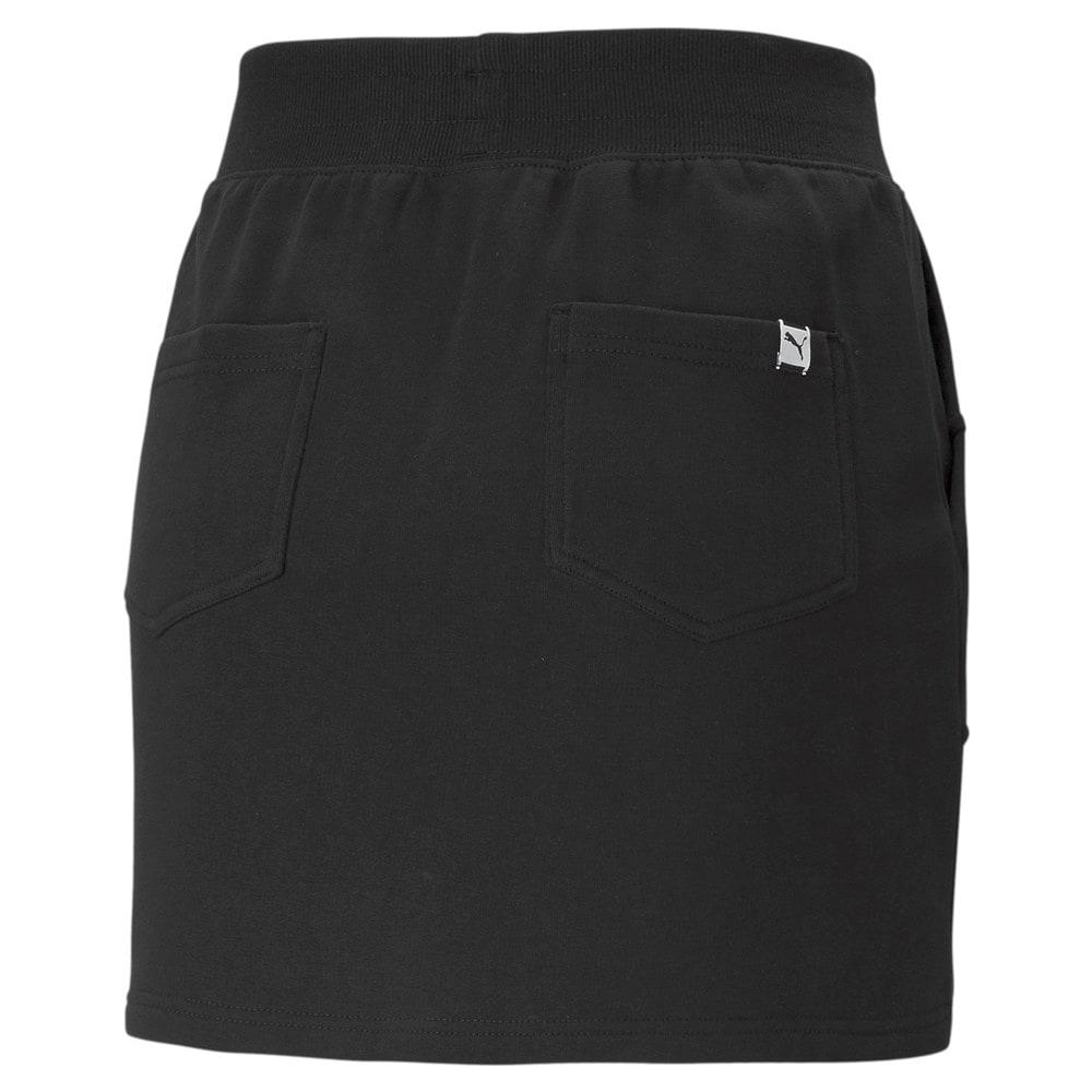 Зображення Puma Спідниця Downtown Women's Skirt #2