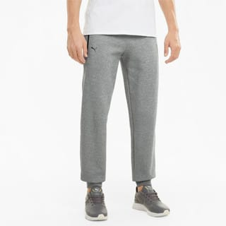 Изображение Puma Штаны Porsche Design Men's Sweatpants