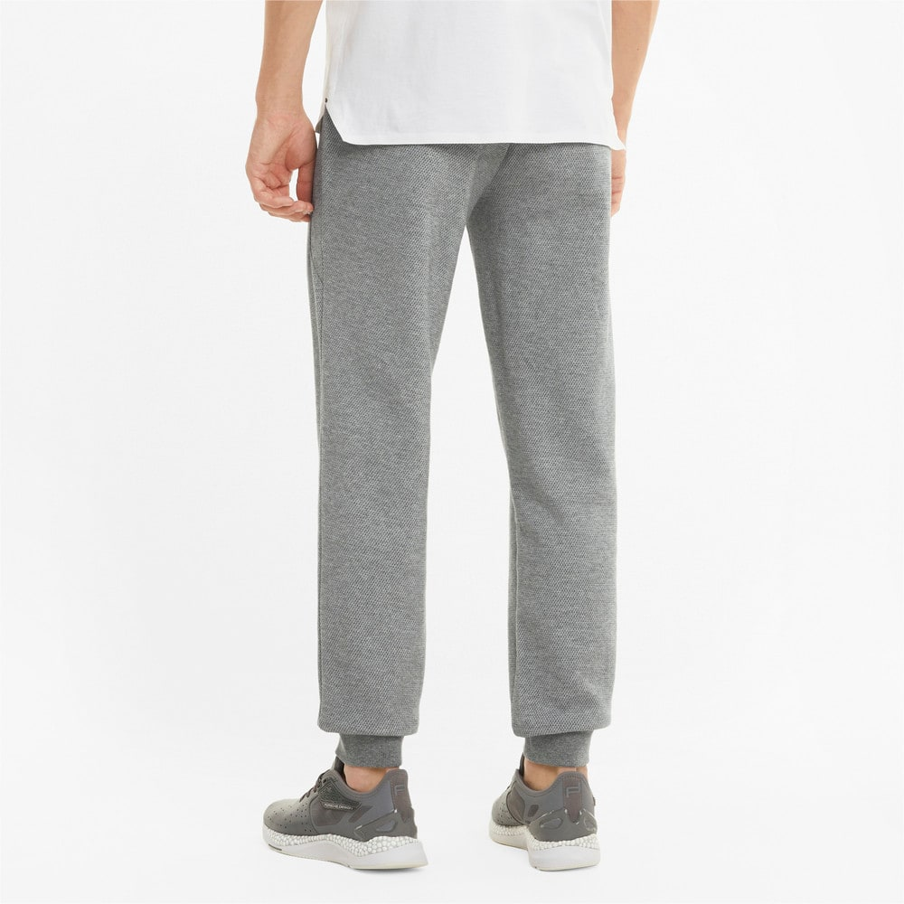 Изображение Puma Штаны Porsche Design Men's Sweatpants #2