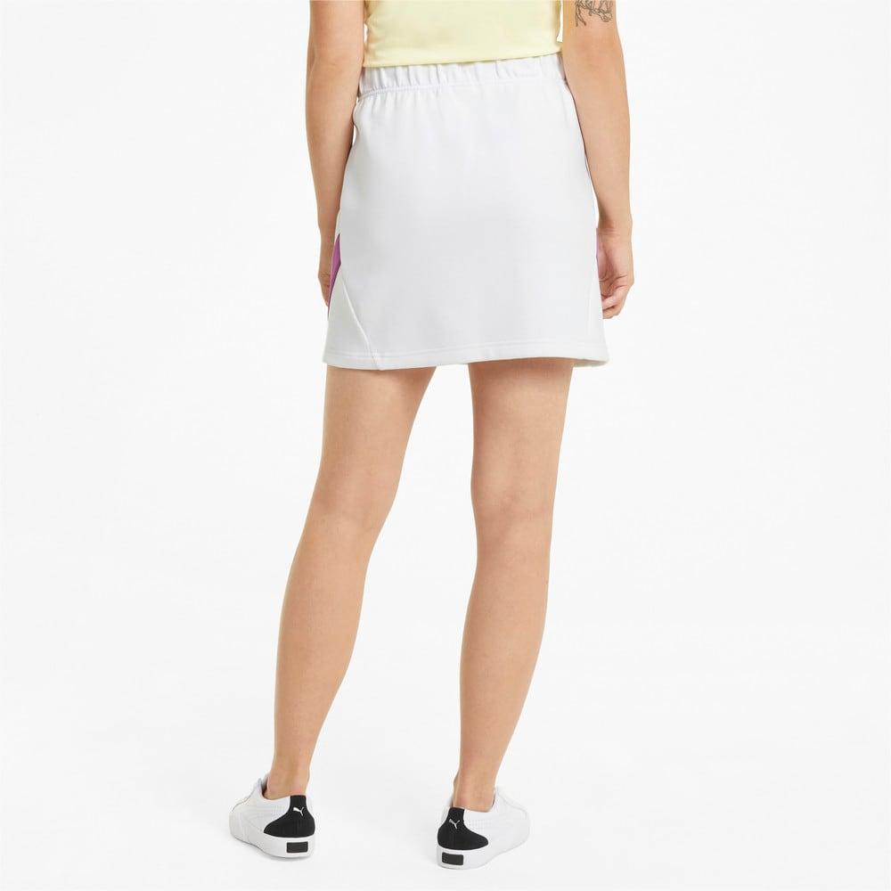 Image Puma PUMA International Double-Knit Women's Skirt #2