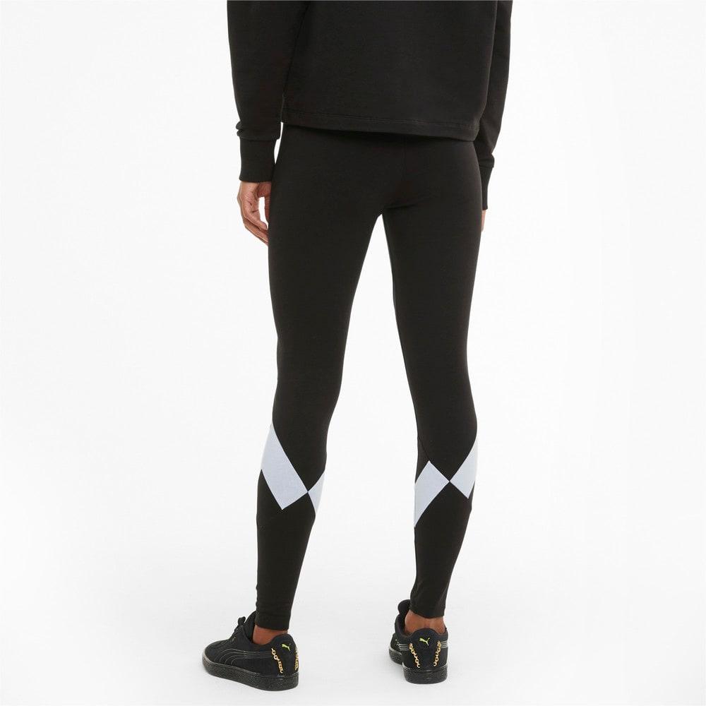 Image Puma PUMA International Women's Leggings #2