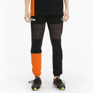 Изображение Puma Штаны Porsche Legacy Statement Men's Pants
