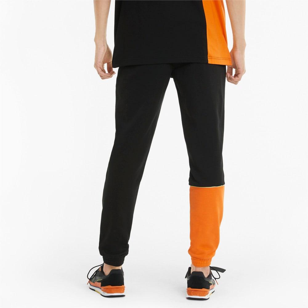 Изображение Puma Штаны Porsche Legacy Statement Men's Pants #2