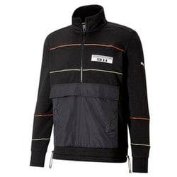 Толстовка Porsche Legacy Men's Sweat Jacket