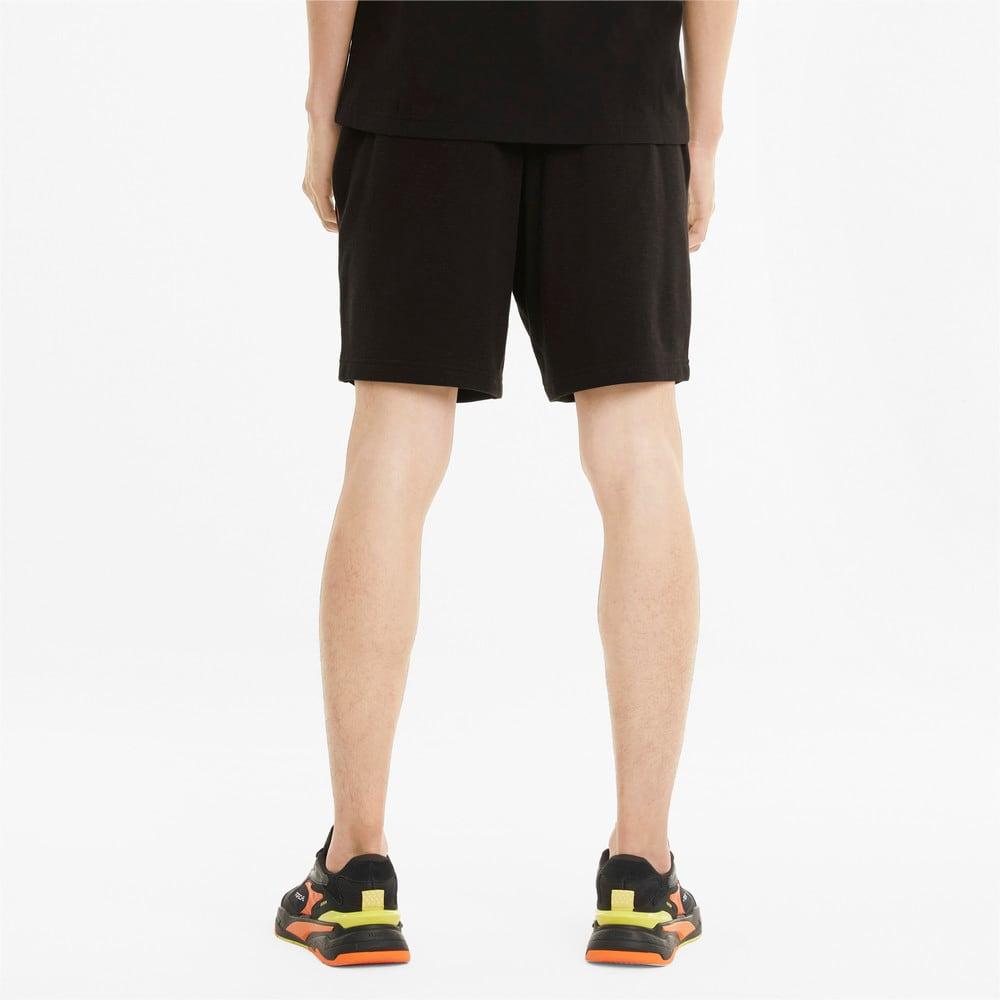 Зображення Puma Шорти Porsche Legacy Men's Sweat Shorts #2