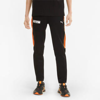 Зображення Puma Штани Porsche Legacy T7 Men's Motorsport Track Pants