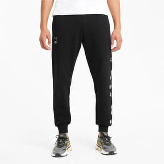 Зображення Puma Штани Avenir Men's Sweatpants