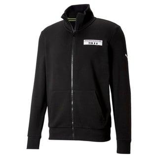 Зображення Puma Толстовка Porsche Legacy Men's Jacket