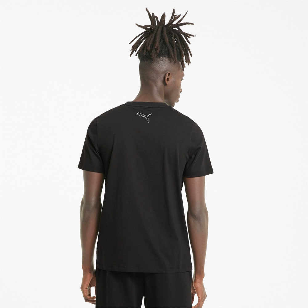 Image PUMA Camiseta Avenir Masculina #2