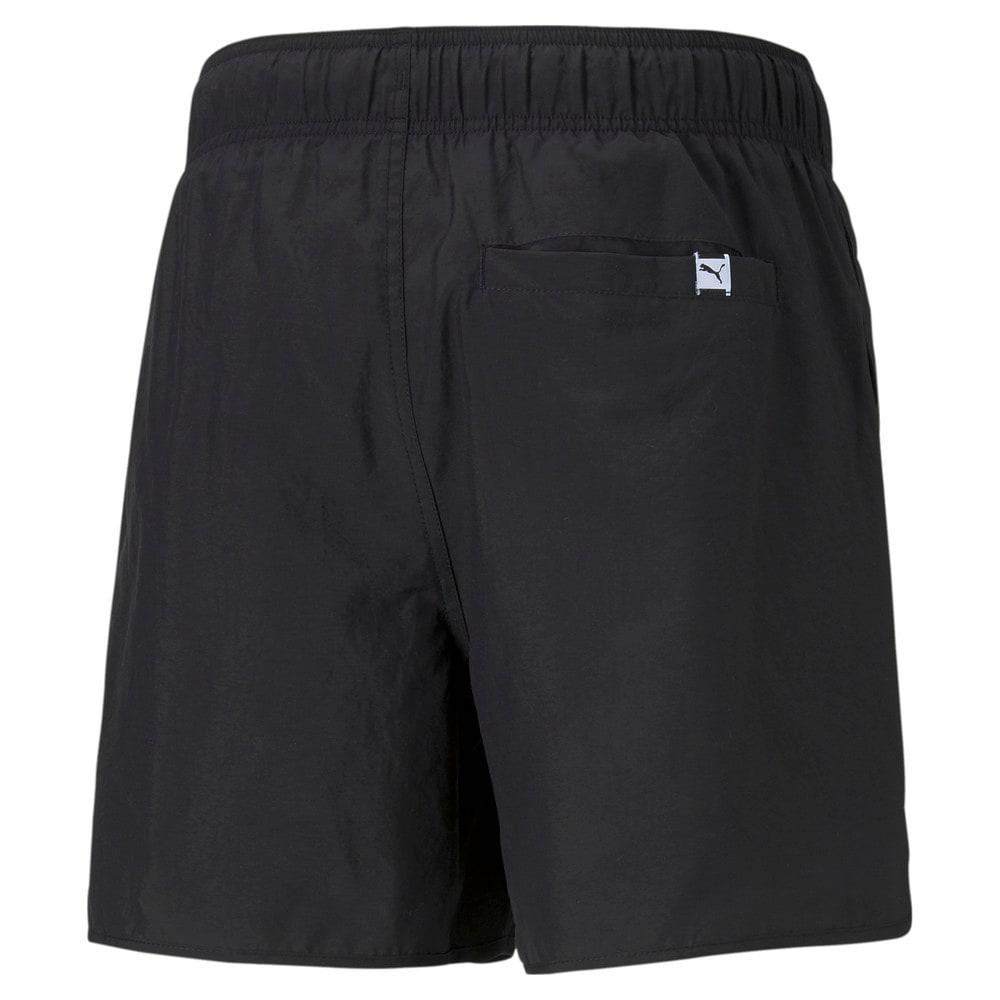Изображение Puma Шорты Downtown Woven Men's Shorts #2