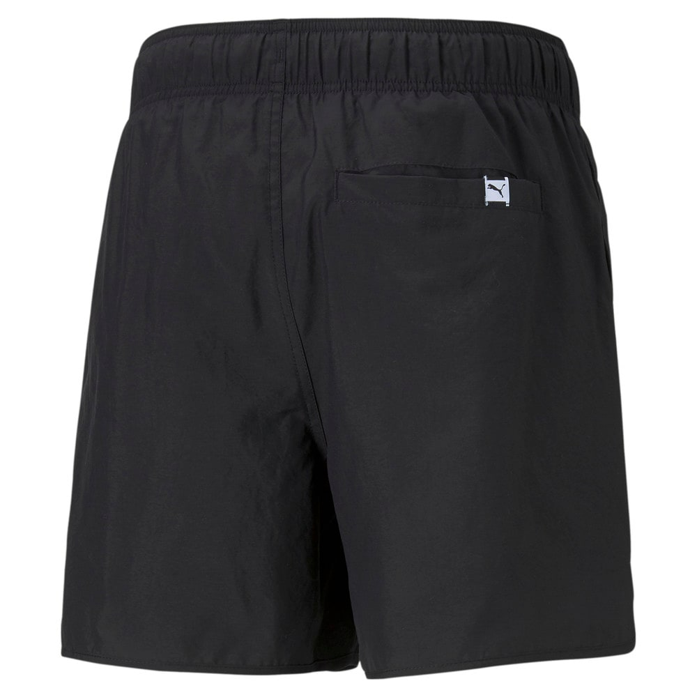 Изображение Puma Шорты Downtown Woven Men's Shorts #2