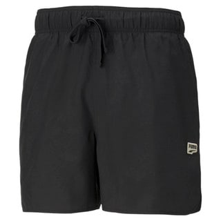 Зображення Puma Шорти Downtown Woven Men's Shorts