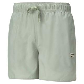 Изображение Puma Шорты Downtown Woven Men's Shorts