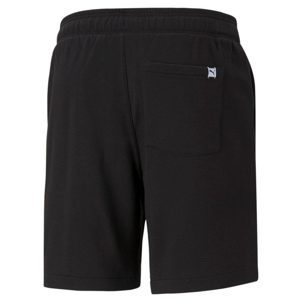 Зображення Puma Шорти Downtown Men's Shorts #2