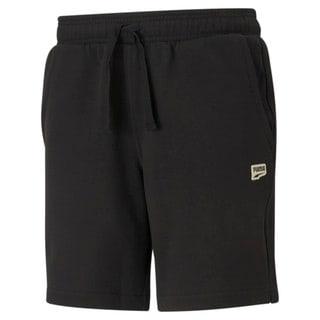 Изображение Puma Шорты Downtown Men's Shorts