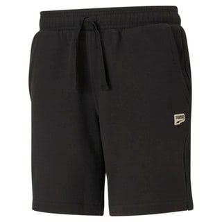 Изображение Puma Шорты Downtown Men's Shorts