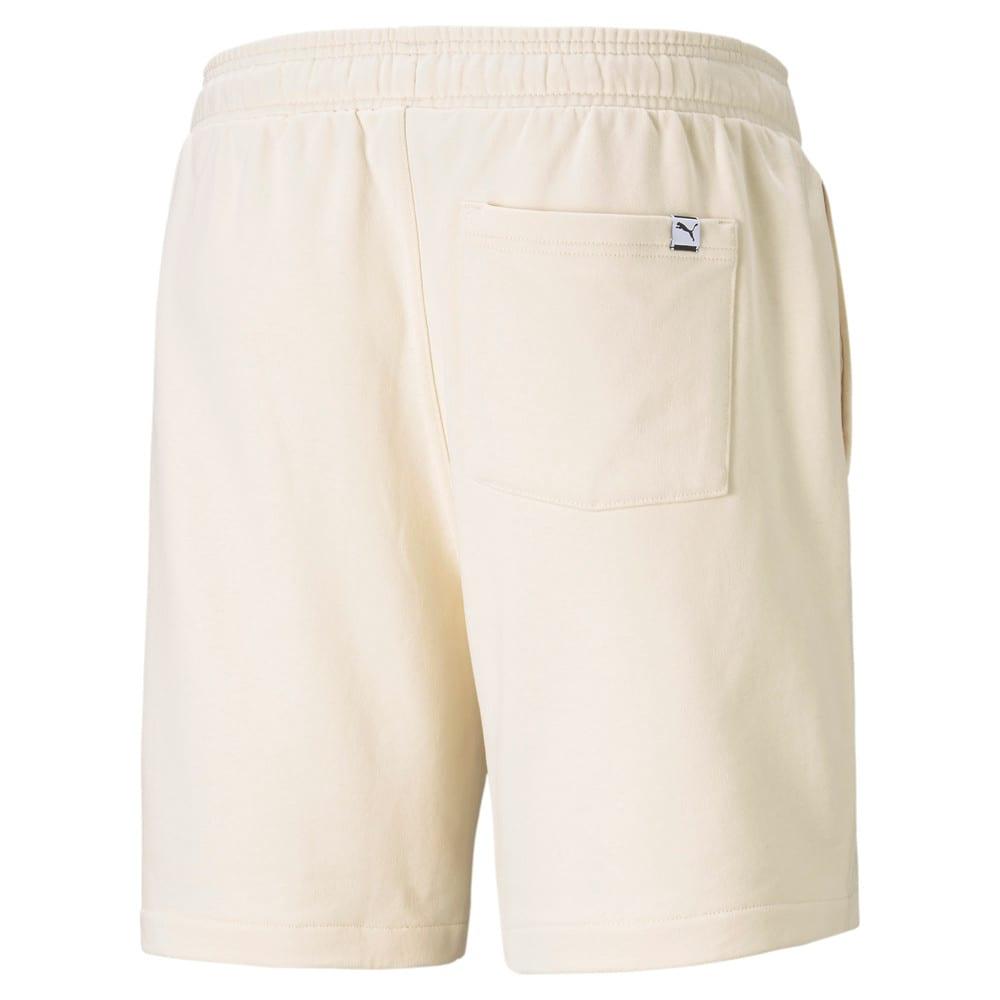 Изображение Puma Шорты Downtown Men's Shorts #2