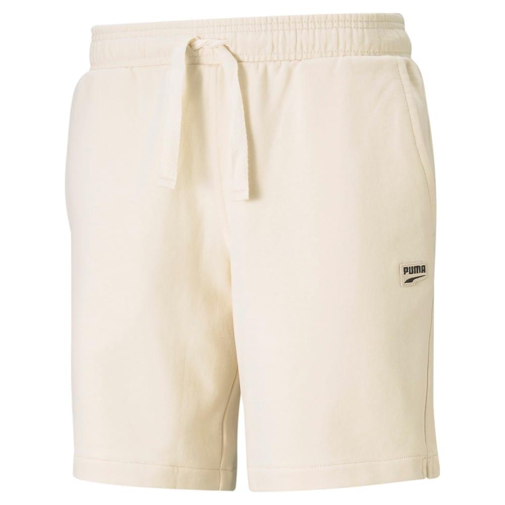 Изображение Puma Шорты Downtown Men's Shorts #1