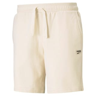 Зображення Puma Шорти Downtown Men's Shorts