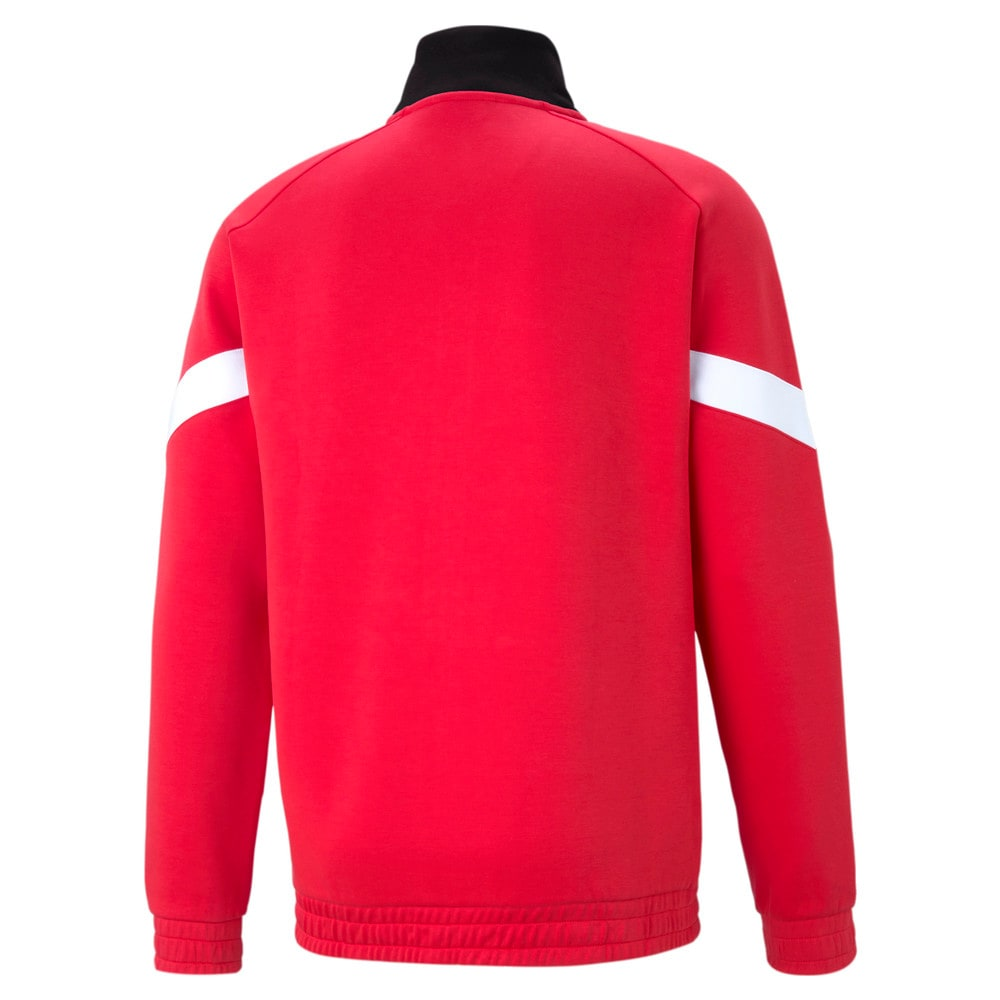 Изображение Puma Олимпийка PUMA International Double Knit Men's Track Top #2