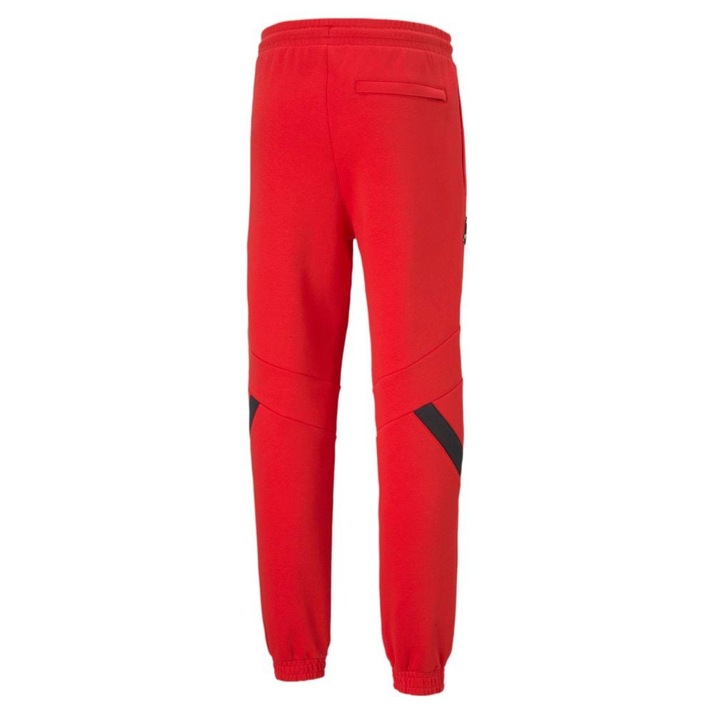 Изображение Puma Штаны PUMA International Double Knit Men's Track Pants #2