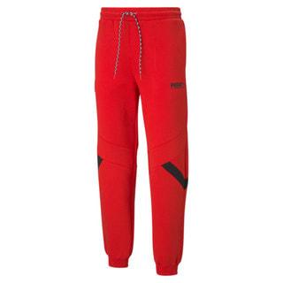 Изображение Puma Штаны PUMA International Double Knit Men's Track Pants
