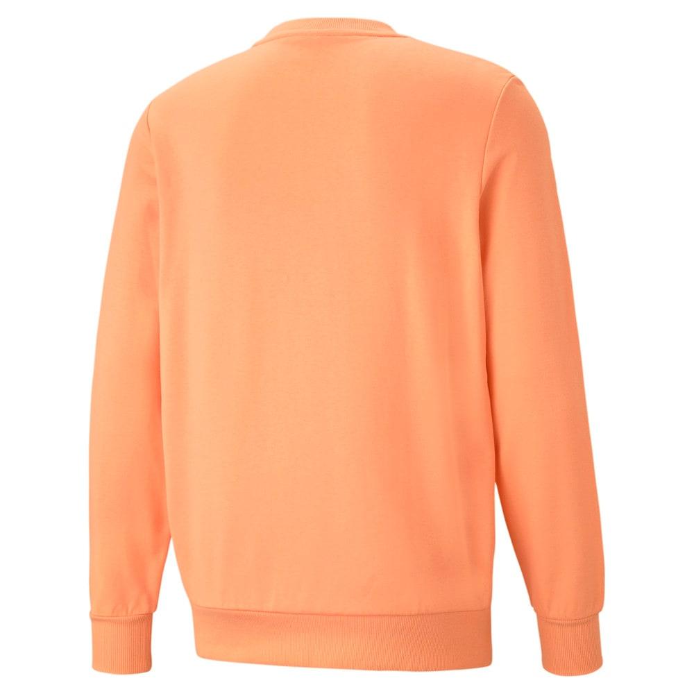 Image Puma INTL Game Men's Graphic Crewneck Sweatshirt #2