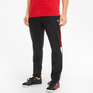 Изображение Puma Штаны Scuderia Ferrari Race XTG Men's Sweatpants