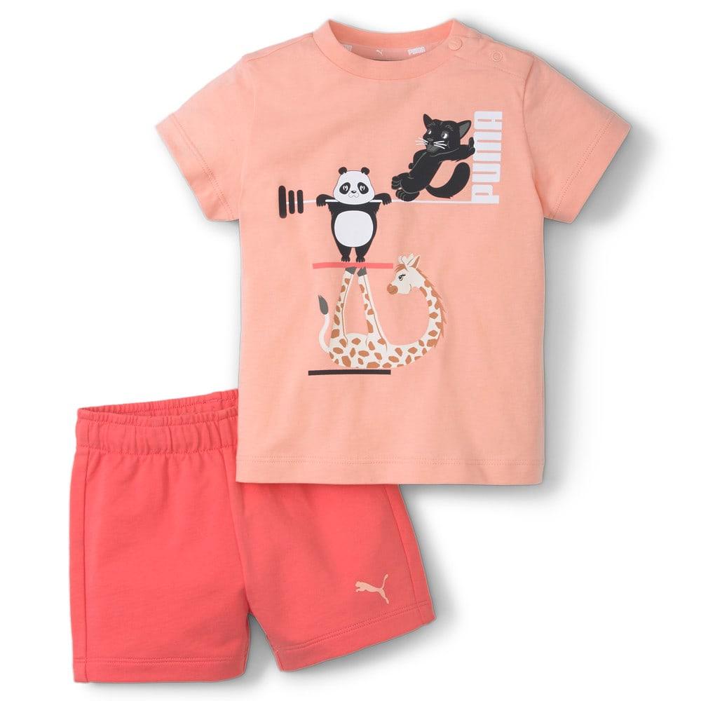 Image Puma Paw Kids' Set #1