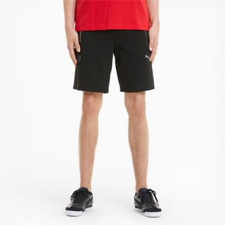 Изображение Puma Шорты Scuderia Ferrari Style Men's Sweat Shorts