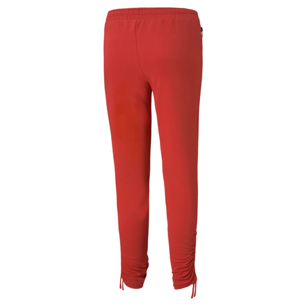 Зображення Puma Штани Scuderia Ferrari Style Women's Sweatpants #2