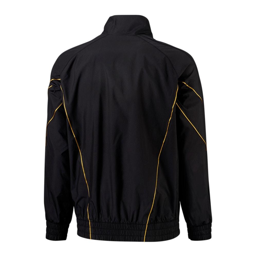 Изображение Puma Олимпийка Iconic KING Men's Track Jacket #2