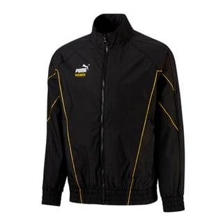 Изображение Puma Олимпийка Iconic KING Men's Track Jacket