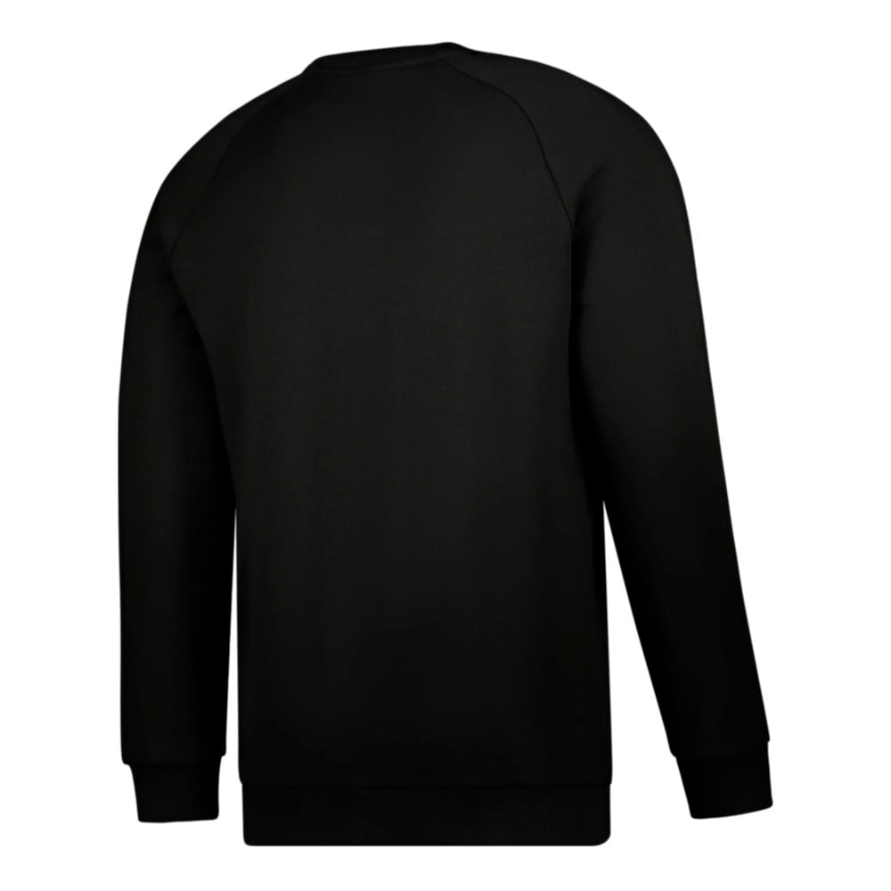 Image Puma Iconic KING Crew Neck Men's Sweatshirt #2