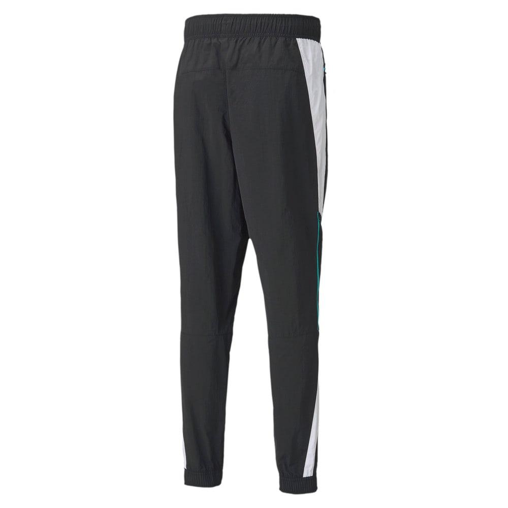 Изображение Puma Штаны Parquet Men's Basketball Track Pants #2